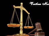 Vietnamese Law